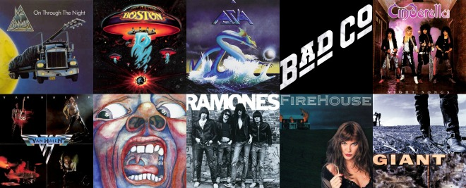 favorite-debut-albums
