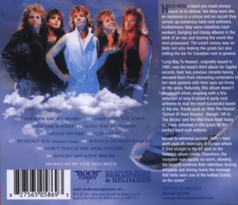 helix-long-way-to-heaven-cd-back
