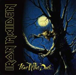 iron-maiden-fear-of-the-dark