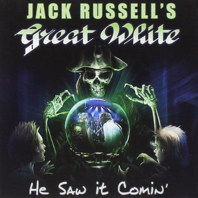jack-russell-cd-front