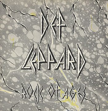 leppard-rock-of-ages