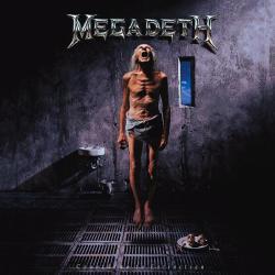 megadeth-countdown-to-extinction