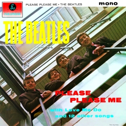 please-please-me-beatles