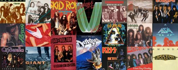 power-ballads-collage