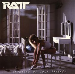 ratt-invasion-of-your-privacy