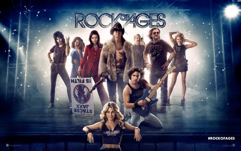 rock-of-ages-movie