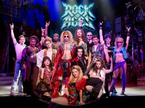 rock-of-ages-musical
