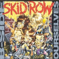 skid-row-b-side-ourselves