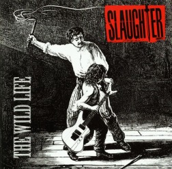 slaughter-the-wild-life