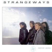 strangeways-native-sons