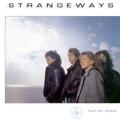 strangeways-native-sons