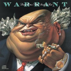 warrant-dirty-rotten