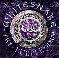 whitesnake-the-purple-album