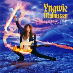yngwie-j-malmsteen-fire-and-ice