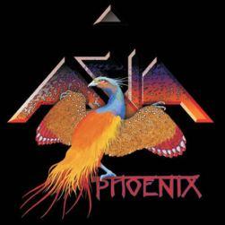 asia-phoenix-2008