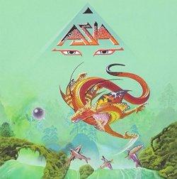 asia-xxx