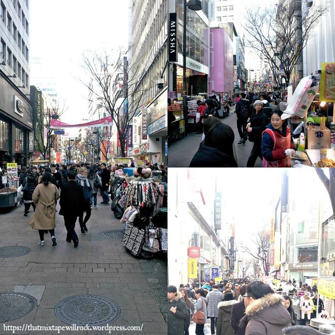 blog0-myeongdong
