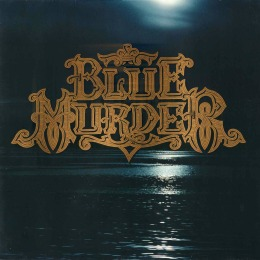 blue-murder3