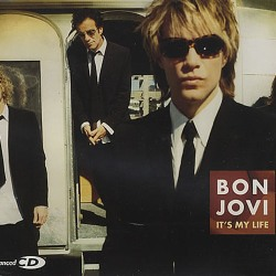 bon-jovi-its-my-life