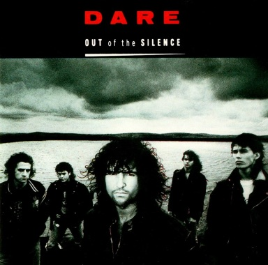 dare-out-of-the-silence-1988