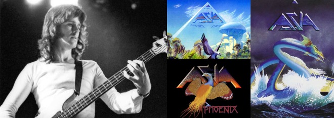 john-wetton-collage