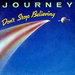 journey-dont-stop-believin
