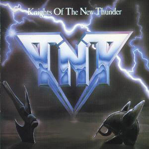 knights_of_the_new_thunder-by-tnt