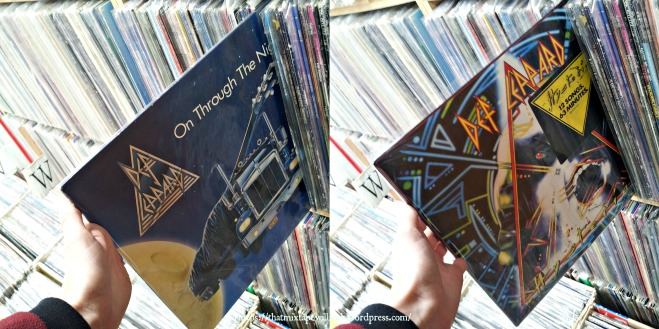 leppard-records1