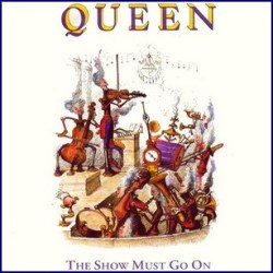 queen-show-must-go-on