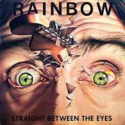 rainbow-straight