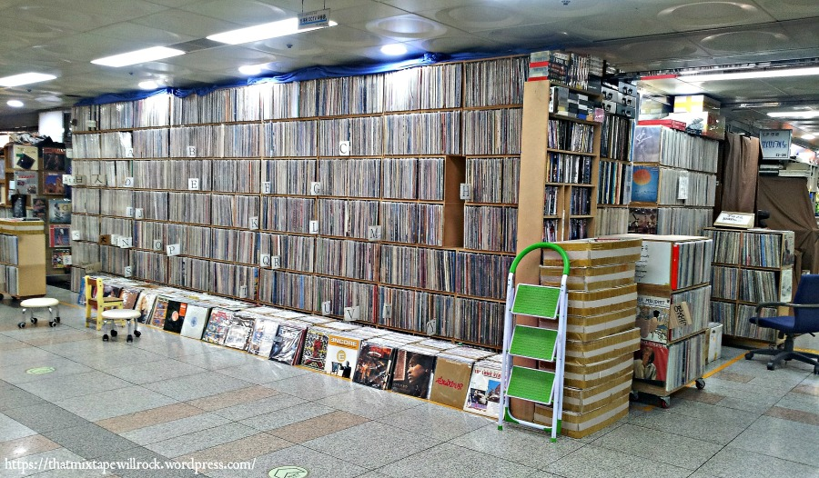 record-store1
