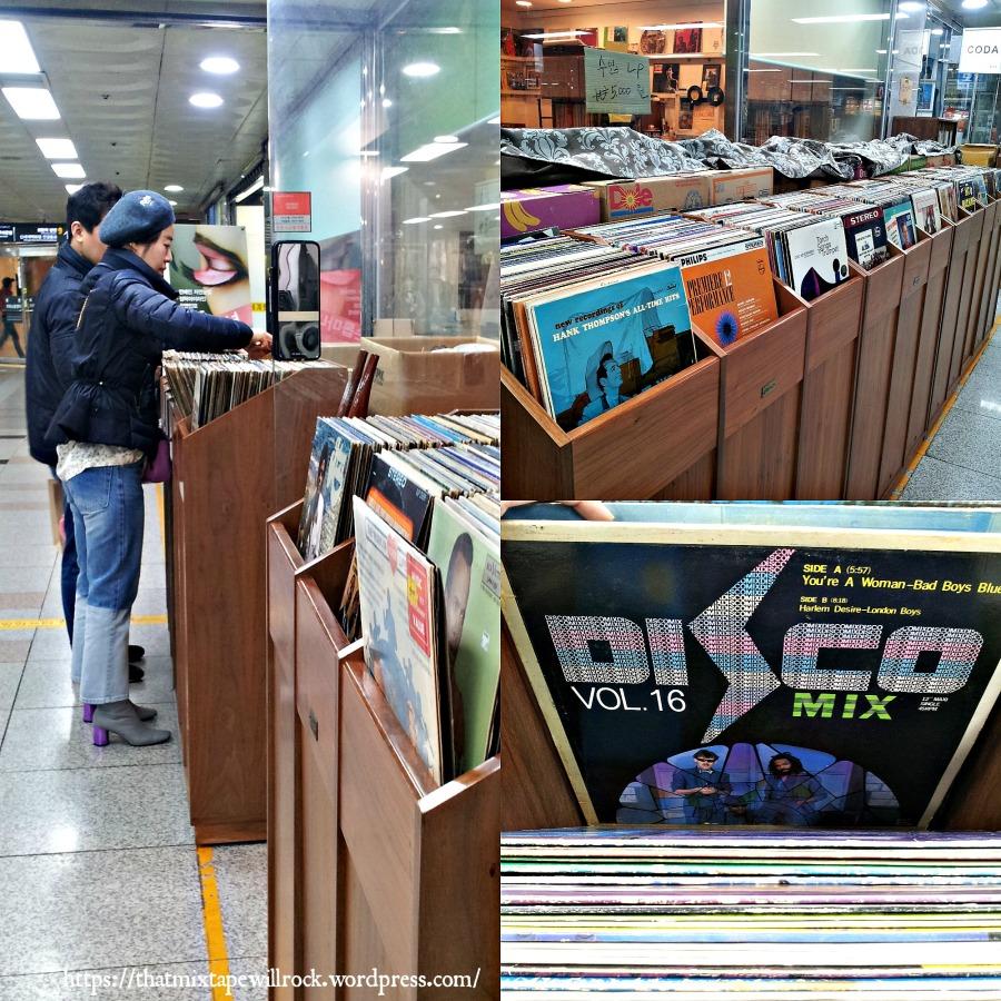 records11