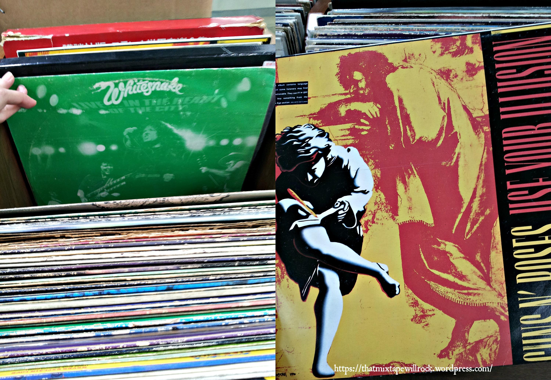 records14.jpg