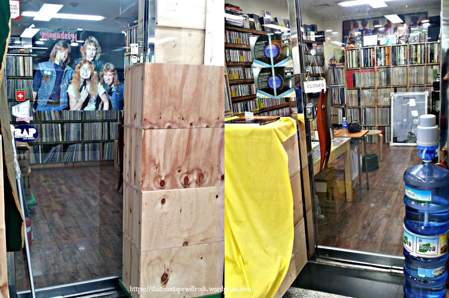 recordstores13