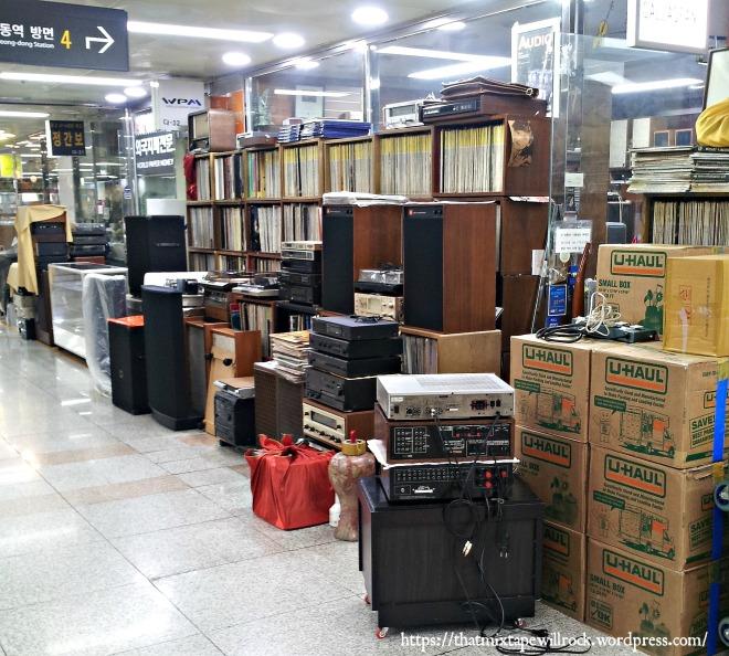 recordstores15.jpg