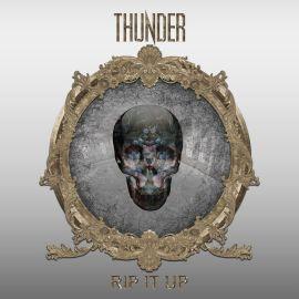 rip-it-up-thunder
