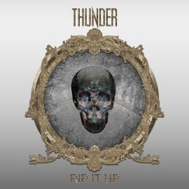 rip-it-up-thunder