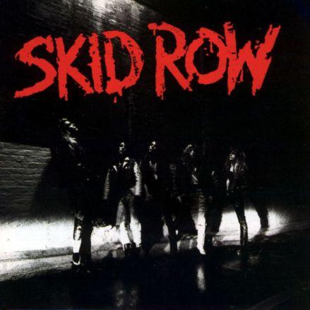 skid-row-1989
