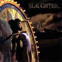 slaughter-stick-it-to-ya