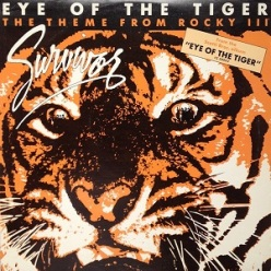 survivor-eye-of-the-tiger-rocky