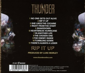 thunder-rip-it-up-back-cd