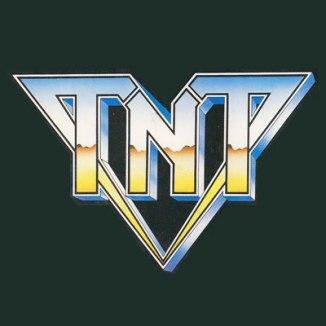 tnt-debut-album