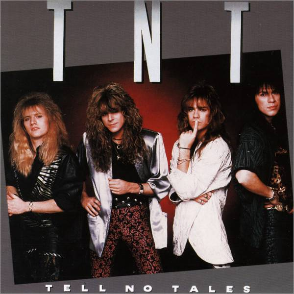 tnt-tell-no-tales