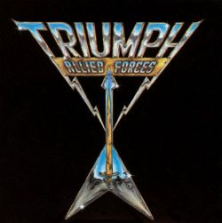 triumph-allied