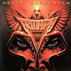 triumph-never-surrender