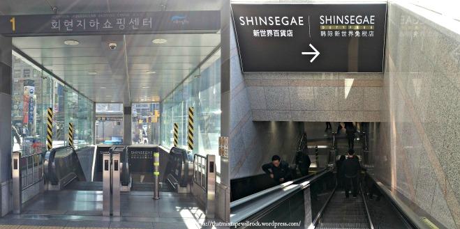 underground-shopping-center1