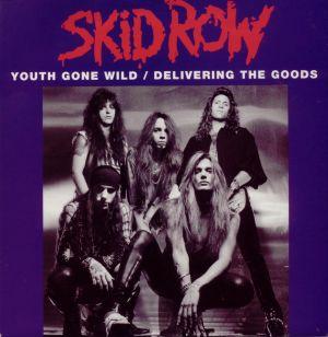 youth-gone-wild