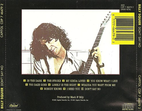 billy_squier_dont_say_no_1981_retail_cd-front (3)