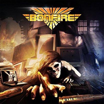 bonfire1