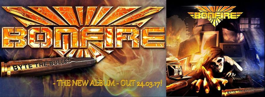 Bonfire_Byte_the_bullet